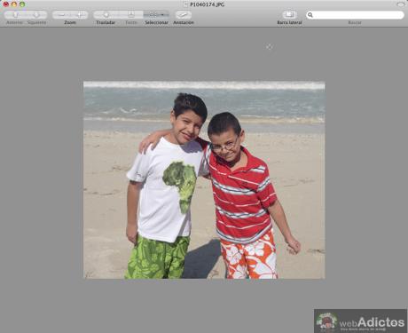 Como recortar fotos con Vista Previa - Recortar-fotos-e-imagenes-con-Vista-previa_5