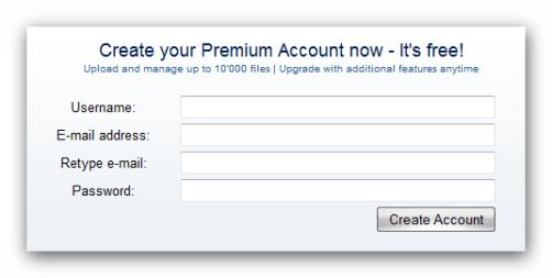 Cuentas Premium de Rapidshare gratis - Snap_2010.07.05-18.55.18_001