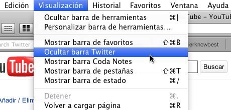 Tour Twitter para Safari - Twitter-para-Safari-extension_12