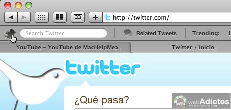 Tour Twitter para Safari - Twitter-para-Safari-extension_3