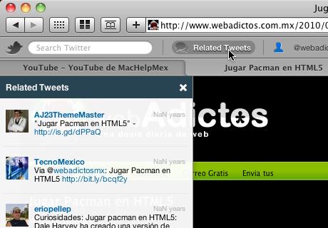 Tour Twitter para Safari - Twitter-para-Safari-extension_5