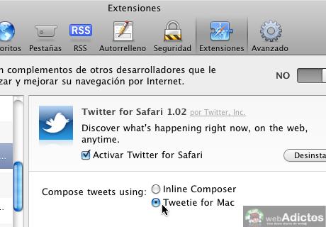 Tour Twitter para Safari - Twitter-para-Safari-extension_9