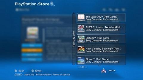 Actualización de firmware 3.41 para el PS3 - actualizacion-de-firmware-3.41-para-el-ps3