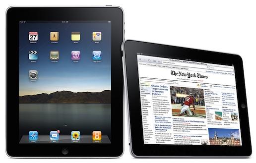El iPad llega a México - apple-ipad-mexico