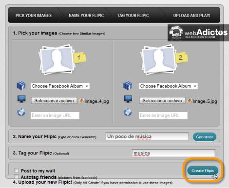 Subir imagenes animadas a Facebook - crear-imagenes-animadas