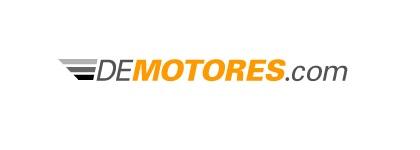 DeMotores llega a México - demotores-mexico
