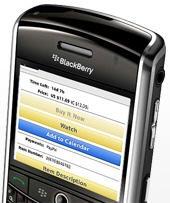 eBay para BlackBerry disponible para su descarga - ebay_app_for_blackberry