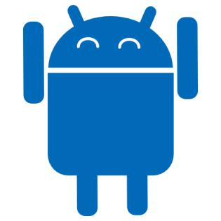 Emulador de Playstation para Android - emulador-para-android