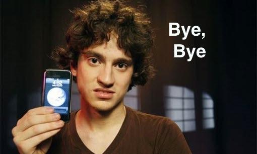 Geohot no liberará el jailbreak para el iPhone 4 - geohot-jailbreak-iphone4