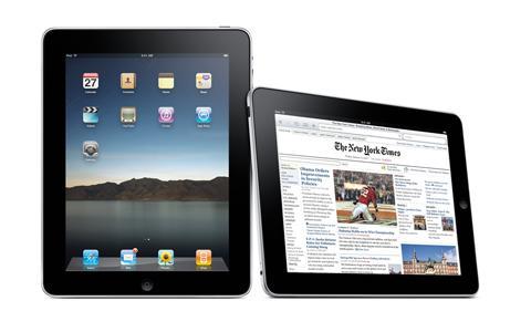 ipad mexico infinitum Precio del iPad en México para clientes Infinitum