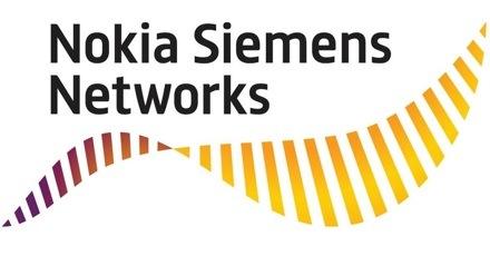 Nokia Siemens Networks adquiere parte de Motorola - nokia-siemens-networks