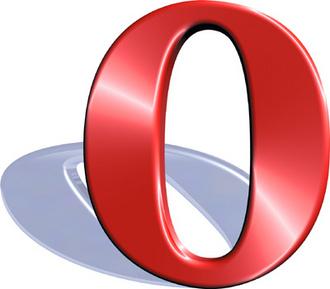 Opera 10.60 listo para descargar - opera-10.60