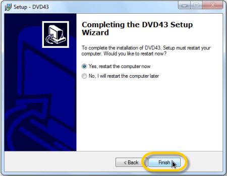 Copiar un DVD en tu disco duro sin rippear - reiniciar-equipo-despues-de-intalarjpg