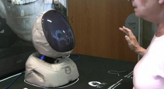 Robot con funcionamiento intuitivo - robot-con-funcionalidad-intuitiva