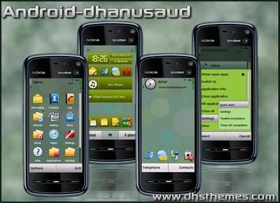 Temas para nokia, 30 temas - temas-nokia-gratis-android
