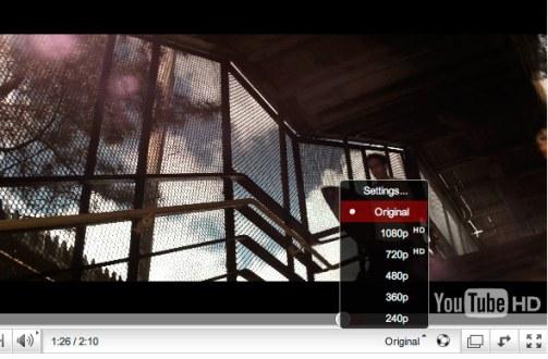 Youtube añade soporte para UltraHD - youtube-4k-screencap