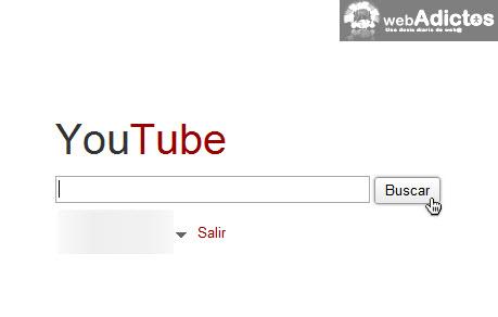 Ver videos de YouTube sin distracciones en Safari - youtube-sin-publicidad