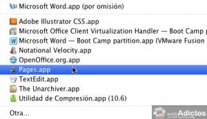 Abrir con otra aplicacion por omision 5 300x173 Cambiar la aplicacion que abre un archivo por omisión en Mac