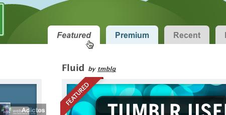 Cambiar el tema de tu blog tumblr - Cambiar-tema-blog-tumblr-_5