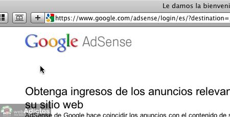 Configurar Google Adsense para tu sitio - Crear-un-ad-de-google-para-tu-sitio-_1