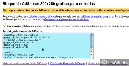 Configurar Google Adsense para tu sitio - Crear-un-ad-de-google-para-tu-sitio-_15