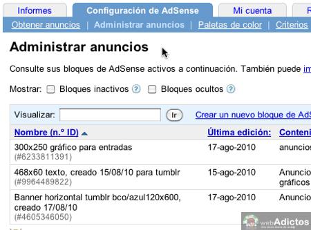 Configurar Google Adsense para tu sitio - Crear-un-ad-de-google-para-tu-sitio-_16