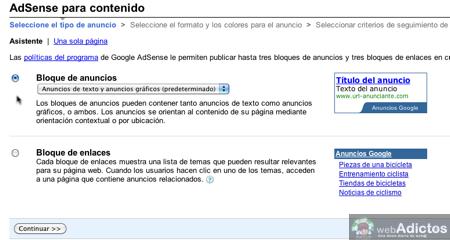 Configurar Google Adsense para tu sitio - Crear-un-ad-de-google-para-tu-sitio-_6