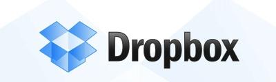 5 Aplicaciones gratis de Mac para el regreso a clases - Descarga-Dropbox