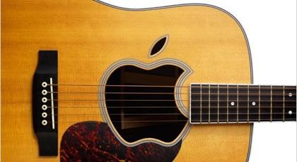 Evento de Música de Apple en vivo Septiembre 2010 - Evento-de-apple-septiembre-2010-1