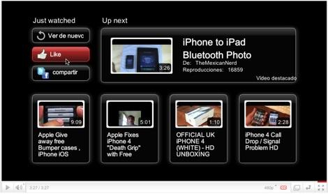 YouTube y sus cambios recientes - Nuevas-funciones-YouTube-agosto-2010-2