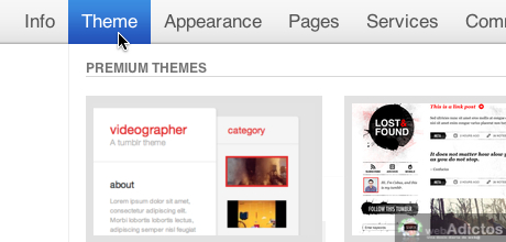 Poner google ads en tumblr 15 Cómo poner Google Ads en tumblr