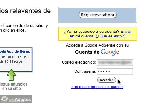 Cómo poner Google Ads en tumblr - Poner-google-ads-en-tumblr_2