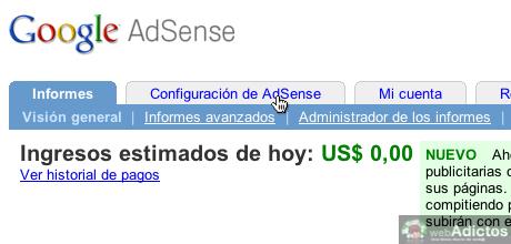Cómo poner Google Ads en tumblr - Poner-google-ads-en-tumblr_3