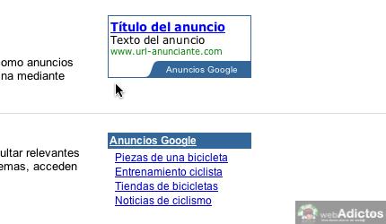 Cómo poner Google Ads en tumblr - Poner-google-ads-en-tumblr_6