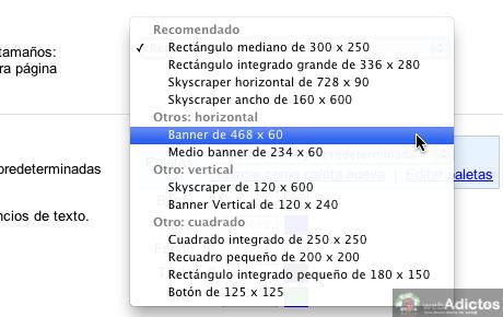 Cómo poner Google Ads en tumblr - Poner-google-ads-en-tumblr_7