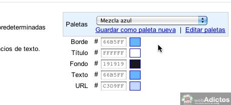 Cómo poner Google Ads en tumblr - Poner-google-ads-en-tumblr_9