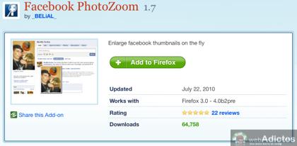 Ver fotos en Facebook sin abrirlas - Una-mejor-manera-de-ver-fotos-en-facebook-sin-abrirlas-_5