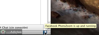 Ver fotos en Facebook sin abrirlas - Una-mejor-manera-de-ver-fotos-en-facebook-sin-abrirlas-_8