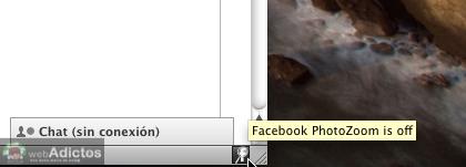 Ver fotos en Facebook sin abrirlas - Una-mejor-manera-de-ver-fotos-en-facebook-sin-abrirlas-_9