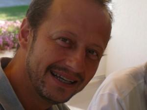 El mejor representante del Marketing Deportivo: Esteve Calzada - calzada-300x225