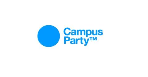 Anuncian Campus Party USA - campus-party-usa-anuncian