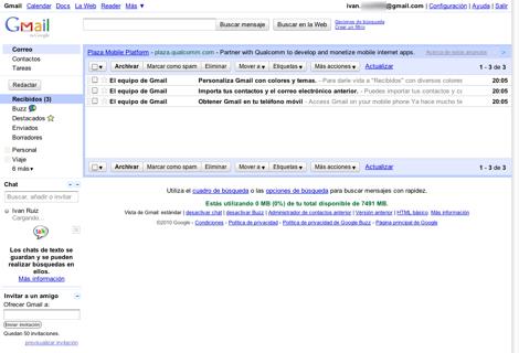 Crear correo Gmail - crear-correo-gmail_11
