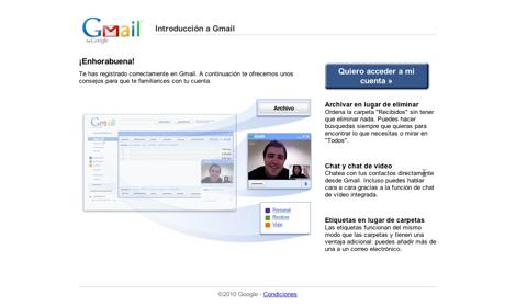 Crear correo Gmail - crear-correo-gmail_9