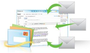 Correo hotmail en WebAdictos - hotmail-correo