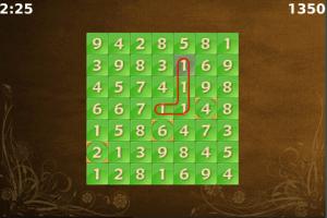 Juegos blackberry gratis (8 juegos) - juegos-blackberry-number-cruncher