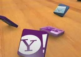 El motor de búsquedas de Yahoo es Bing - l_260_184_5982F9E1-2A49-4872-8578-75FAF02ABF78