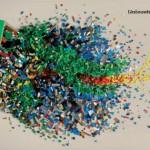 Increibles wallpapers de Lego - lego-wallpaper-150x150