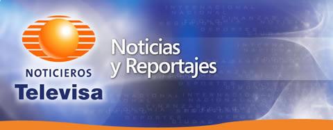 Noticieros televisa online - noticieros-televisa