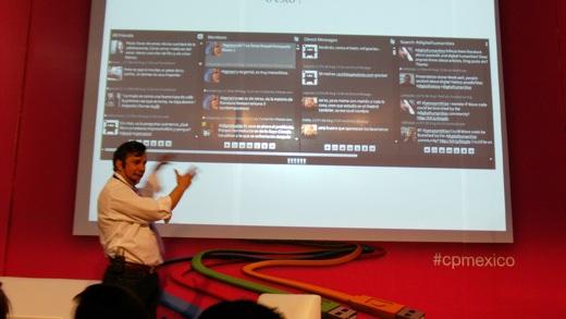 Pensar en 140 caracteres [Campus Party México] - pensar-en-140-caracteres-epriani