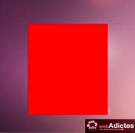 Graba la actividad de tu escritorio en Ubuntu - seleccionar-area-escritorio-ubuntu